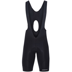Etxeondo Cuissard Attaque Gor Bib-Short Men Black